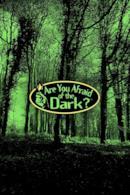 Poster Hai paura del buio?