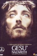 Poster Gesù di Nazareth