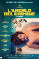 Poster L'angelo del crimine