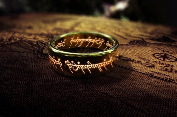 The Lord of the Rings è la nuova serie TV di Amazon Prime Video