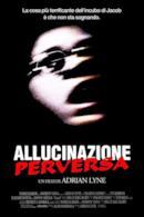 Poster Allucinazione perversa
