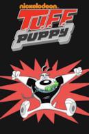 Poster T.U.F.F. Puppy