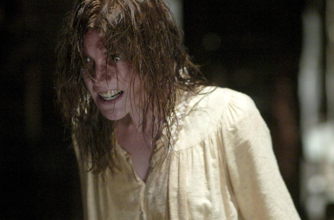 Immagine promozionale per The Exorcism of Emily Rose