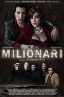 Poster Milionari