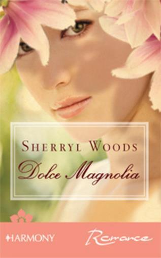 Dolce magnolia