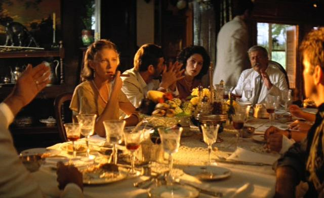Apocalypse Now Redux: le scene aggiunte con i francesi