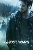 Poster Ghost Wars