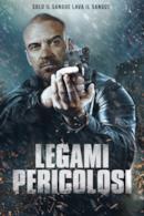 Poster Legami Pericolosi