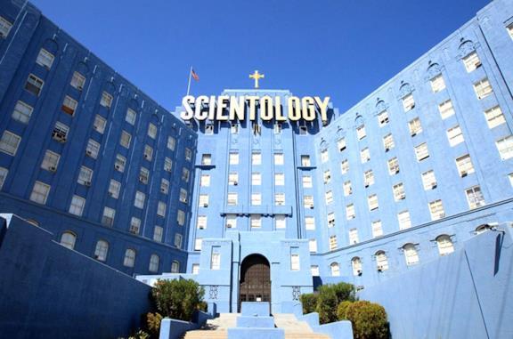 Going Clear, i 10 segreti rivelati dal documentario su Scientology