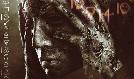 Un artwork ufficiale di Call of Duty: Black Ops 4