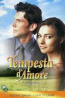Poster Tempesta d'amore