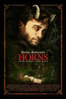 Poster Horns