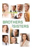 Poster Brothers & Sisters - Segreti di famiglia