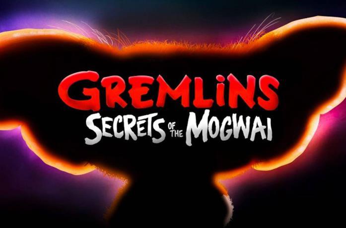 Il seguito dei Gremlins è un cartone animato e Joe Dante elogia il lavoro di HBO Max