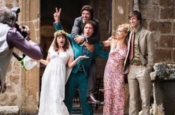 Gli anni più belli: trama e spiegazione del film di Muccino