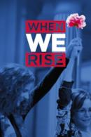 Poster When We Rise