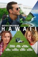 Poster Sotto il cielo delle Hawaii