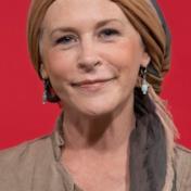 Melissa McBride