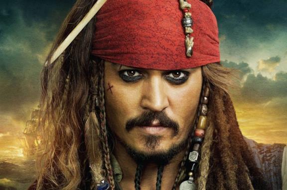 Il reboot di Pirati dei Caraibi si farà (dal creatore di Chernobyl)