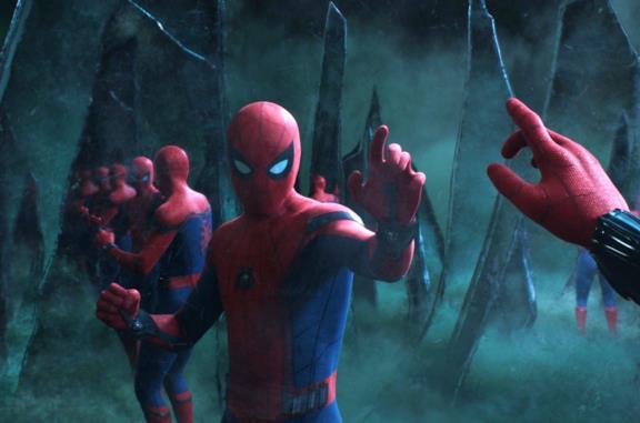 Spider-Man: Far From Home, 12 curiosità sul cinecomic con Tom Holland
