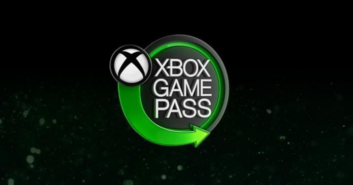 Xbox servizio