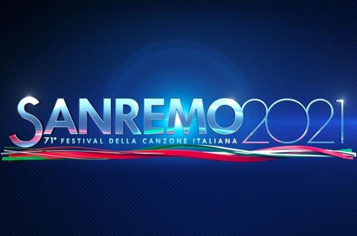 Logo Sanremo