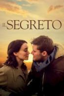 Poster Il segreto