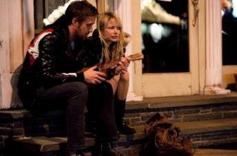 18 film da vedere dopo essersi lasciati