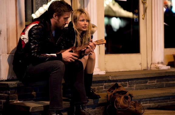 18 film da vedere dopo la fine di una relazione