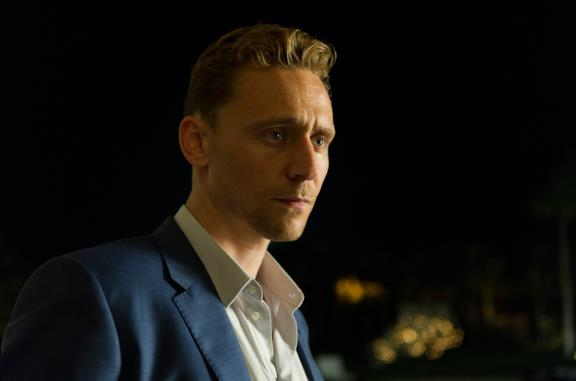 Tom Hiddleston sarà davvero il nuovo 007? La risposta dell'attore