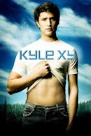 Poster Kyle XY