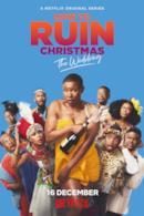Poster How To Ruin Christmas: Il matrimonio