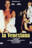 Poster La Venexiana