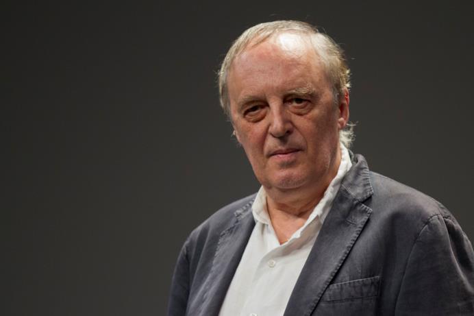Dario Argento ospite a Locarno 70 per George Romero
