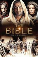 Poster La Bibbia - Dio nella storia