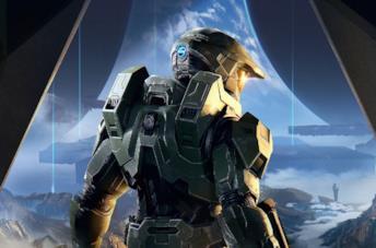 Halo Infinite: l'attesa esclusiva per le console di Microsoft uscirà in autunno del 2021