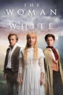 Poster The Woman in White