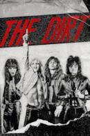 Poster The Dirt: Mötley Crüe