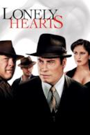 Poster Lonely Hearts