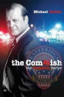 Poster The Commish