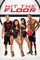 Poster Hit the Floor
