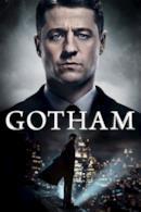 Poster Gotham