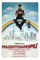 Poster Poliziotto superpiù