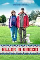 Poster Killer in viaggio