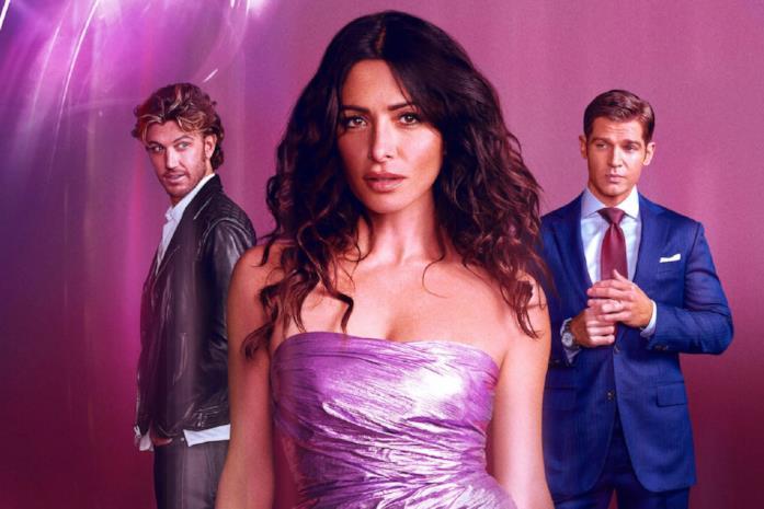 Dopo Sex/Life le serie TV hot da vedere