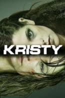 Poster Kristy