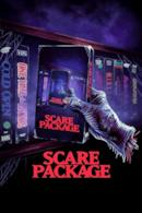 Poster Scare Package