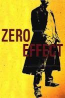 Poster Zero Effect