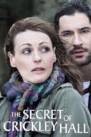 Poster The Secret of Crickley Hall