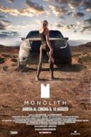Poster Monolith
